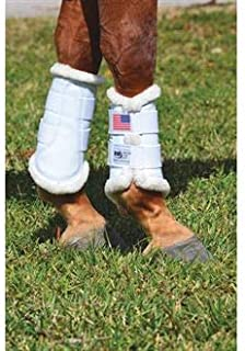 Dressage Sport Boot (DSB, Multiple Colors and Sizes