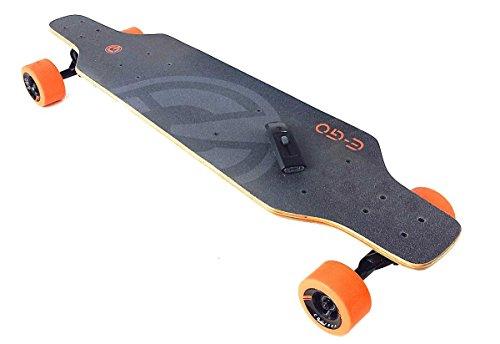 RazorX Cruiser Electric Skateboard