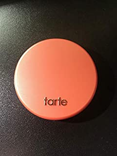 Tarte Amazonian clay 12-hour blush Quirky .05 oz