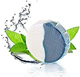 Automatic Toilet Bowl Cleaner Tablets, Bathroom Toilet Tank Cleaner...