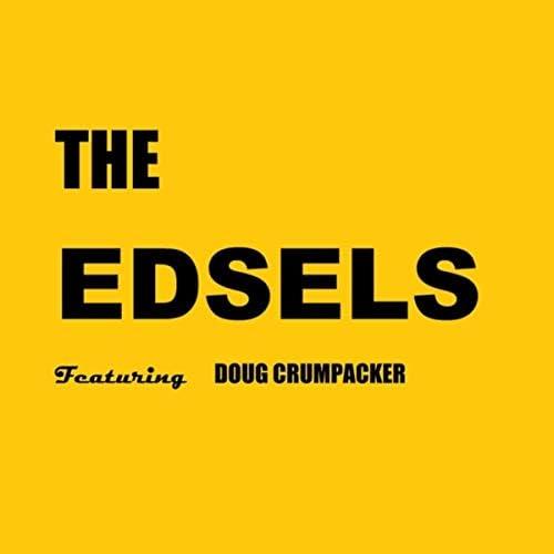 The Edsels & Doug Crumpacker