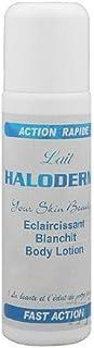 Haloderm Body Lotion 500ml