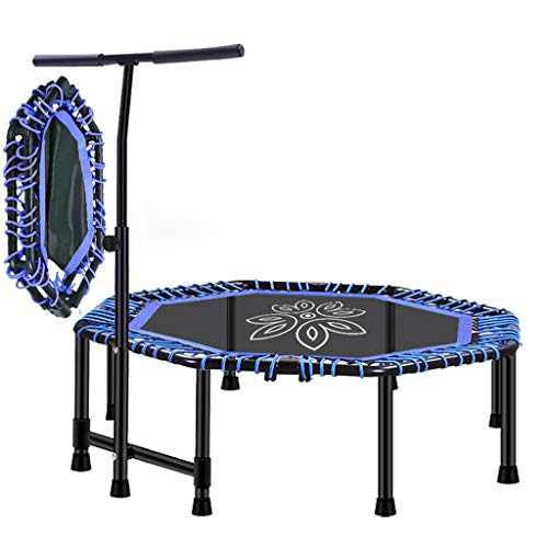 Xuping Trampoline Afslanken Trampoline/Familie bounce Bed/Fitnessruimte Trampoline/Binnen Kinderen Trampoline