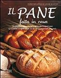 il pane fatto in casa