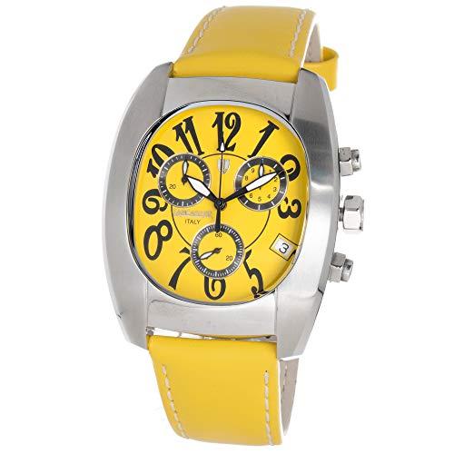 Lancaster Watch ola0289gl-nr-gl-bn
