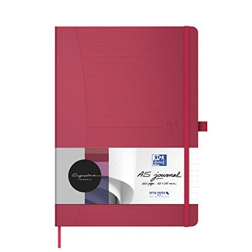 Cuaderno para digitalizar notas - A rayas