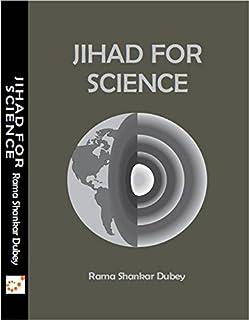 Jihad for science