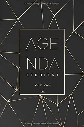 Amazon.es: agenda - Últimos 30 días: Libros