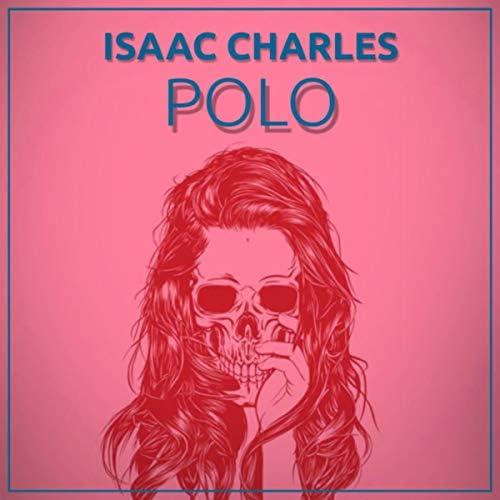 Isaac Charles