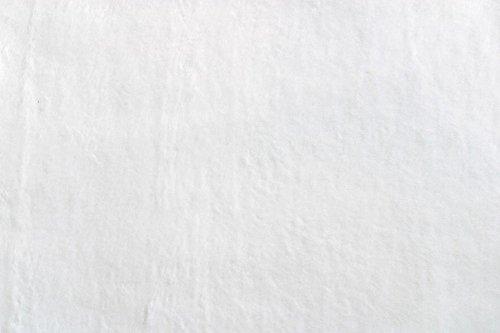 Alvi 93520 hoeslaken tricot, wit