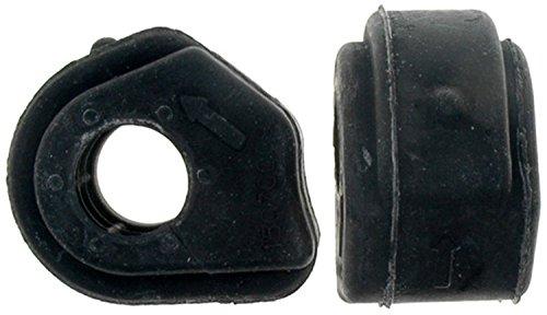 ACDelco 45G0903 Professional Rear Suspension Stabilizer Bar Bushing