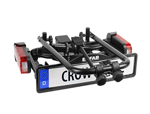 Eufab CROW BASIC - 2