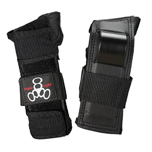 Triple Eight Wristguards, Groesse:M