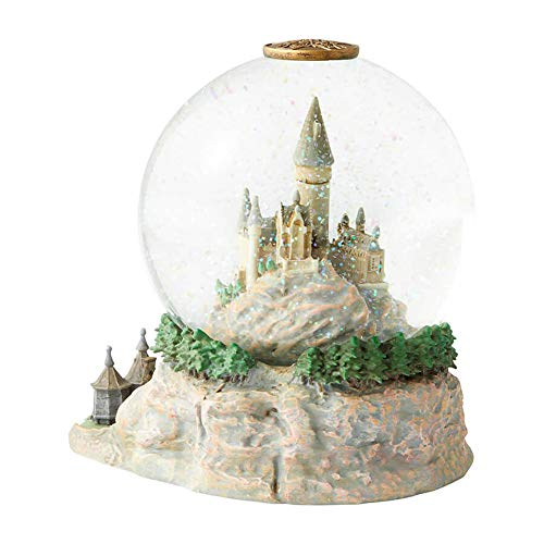 Enesco(エネスコ)『HogwartsCastleWBw/Hut』