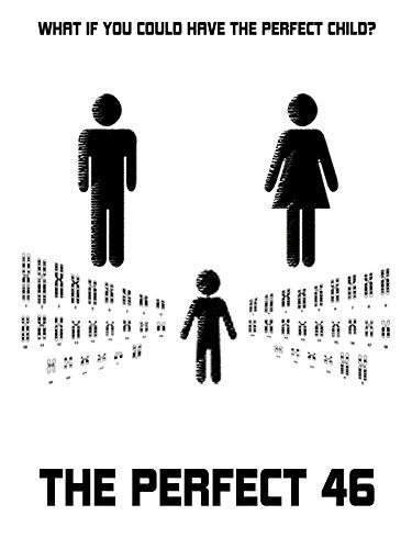 The Perfect 46 [OV]