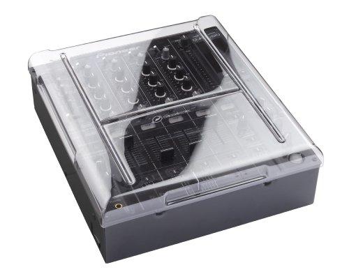 Decksaver DS-PC-DJM800 Cover für Mixer 30,5 cm (12 Zoll)