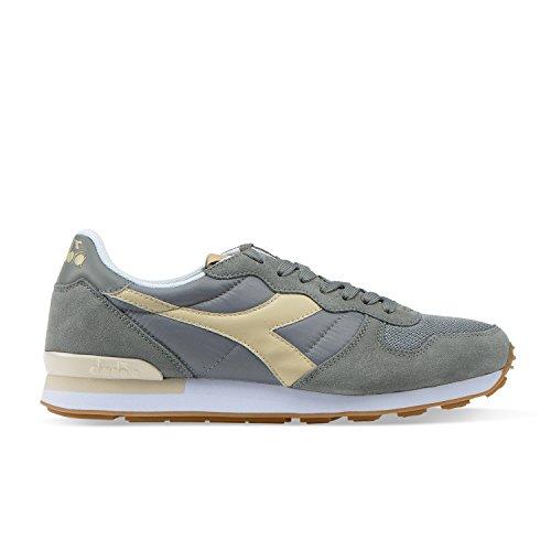 Diadora - Sneakers Camaro für Mann und Frau (EU 38.5)