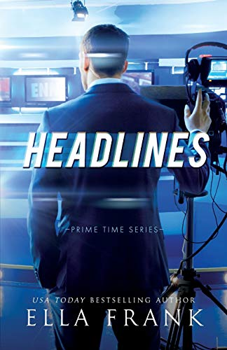 Headlines (Prime Time Series, Band 3)