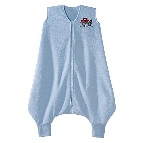 HALO Big Kids Sleepsack Wearable...