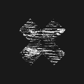 NX1 Remixed EP3
