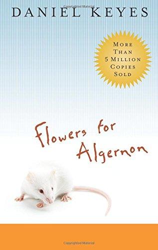 Flowers for Algernon: Student Editionの詳細を見る