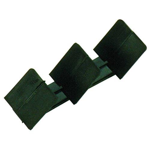 CARPOINT 0537801 Scheibenwischer-Andruckverstärker
