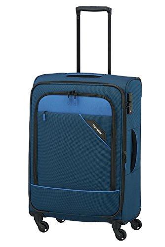Travelite 87548-20