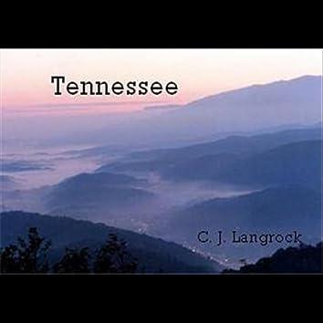 Tennessee - Single