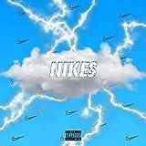 Nikes [Explicit]