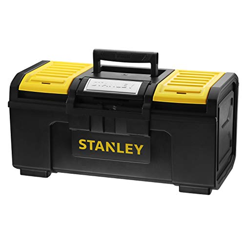 BLAMT -  Stanley Werkzeugbox