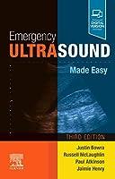 Emergency Ultrasound Made Easy