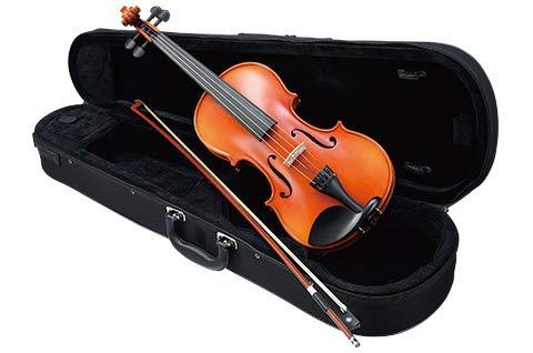 パストラーレ アウトフィット ヴァイオリン PVO-1 (1/4)