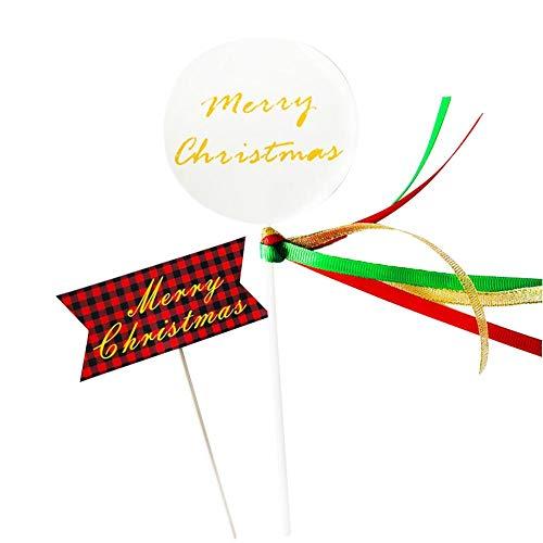 Kerstmis met kaarten, kerstboom kerstkous, kerstsokken, kerststift, vlaggen