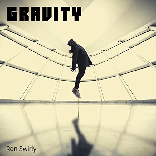 Ron Swirly