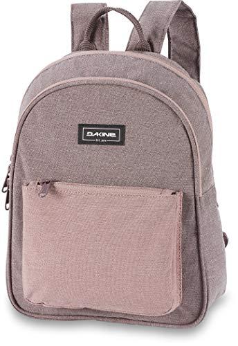 Dakine Mochila Essentials Pack Mini, 7 litros, mochila pequeña con respaldo acolchado Mochila resistente para la escuela, la oficina, la universidad y salidas de un solo día
