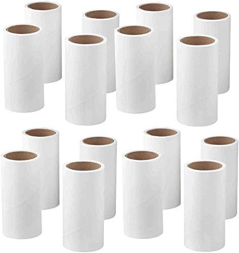 Ikea 16 Stück Ersatzrollen Bästis
