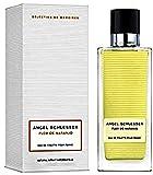 Angel Schlesser Flor de Naranjo Pour Femme Agua de Tocador Vaporizador - 100 ml
