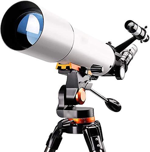 Telescopio Astronómico, Telescopios Profesionales De Observación De Estrellas...