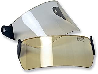 Cairns 1010 Replacement Faceshield