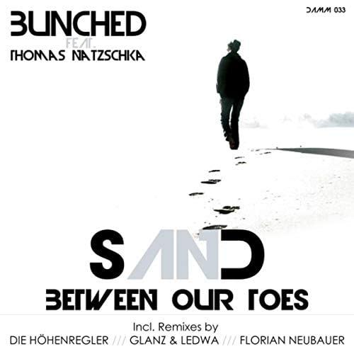 Bunched & Thomas Natzschka