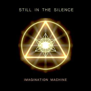 Still In The Silence
