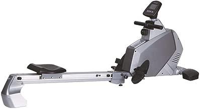 Skyland Rowing Machine Foldable, GM-8129