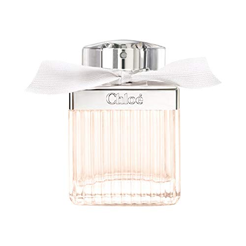 Chloe Signature Agua de Colonia - 75 ml