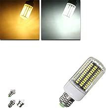 E27 40W warmweiße Backofenlampe Lampe hitzebeständiges Licht 110-250V 500°C