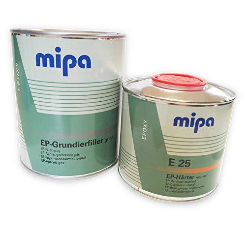 Mipa EP-Grundierfüller (1 Liter)