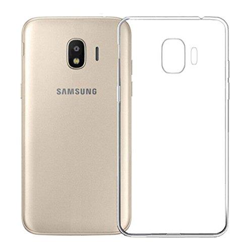 Coque Samsung Galaxy S7 Beikell Galaxy S7 Silicone Souple Transparente Coque Case Cover Etui Housse Premium TPU transparent Coque pour Samsung Galaxy S7
