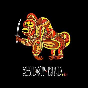 Shadow Child EP