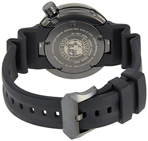 Citizen Professional Divers BN0175-19E