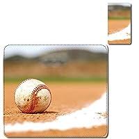 arrows NX9 F-52A スマホカバー ケース レンズホール カード入れ付 スポーツ 野球 大リーグ ボール 甲子園 高校野球 砂ジャイアンツソフトバンクドジャースマリナーズ