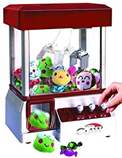 Best pokemon plush toys r us Reviews